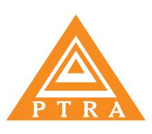 PTRA Orange